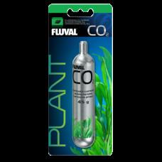 Cartucho de Substituição CO2 45g - 1Pcs